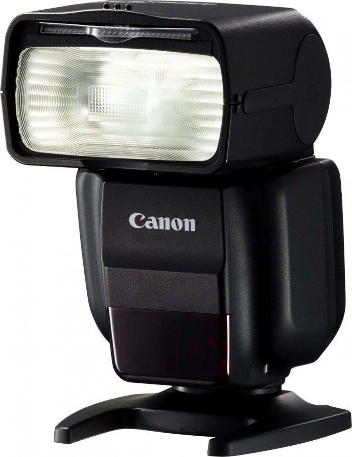 Canon SpeedLite 430EX III blesk externí (Doprava ZDARMA)