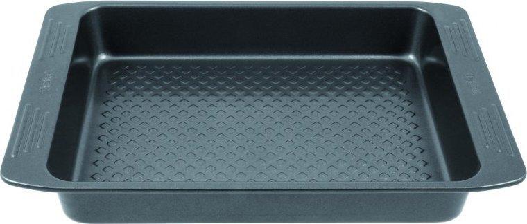 Pekáč Tefal 40 x 28 cm J1250374 EasyGrip