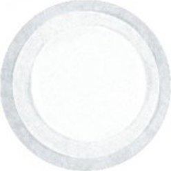 Koma OL39 - Olejový filtr 39 cm