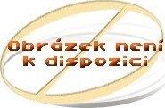 GORENJE GS 62010 S + Sůl do myčky 2 Kg