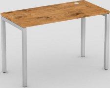 Kancelářský stůl REA PLAY RP-SPK-1200 LANCELOT