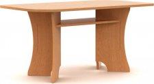 Konferenční stůl Michal 60×110 K02