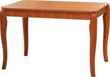 Stůl BAROCCO