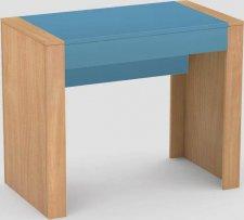 Dětský psací stůl REA JAMIE -PB BUK