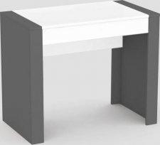 Dětský psací stůl REA JAMIE -BIE GRAPHITE