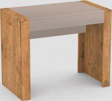 Dětský psací stůl REA JAMIE -CAP LANCELOT