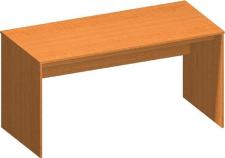 Zasedací stůl, třešeŃ, TEMPO ASISTENT NEW 020 PI