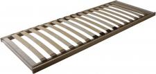 Výklopný lamelový rošt BASIC FLEX FRONT 80x200