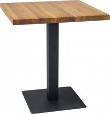 Jídelní stůl PURO 70x70 cm