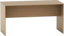Zasedací stůl 150, buk, TEMPO ASISTENT NEW 020 ZA