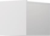Závěsná skříňka SPRING ED30, bílá