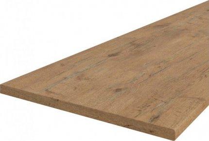 Kuchyňská pracovní deska 60 cm dub lancelot 4262