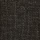 Komoda HAZEL TYP 2 s látkovými šuplíky černá/béžová/světlehnědá/tmavohnědá
