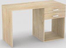 Psací stůl REA SAM DUB BARDOLINO