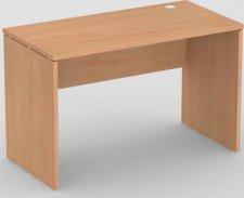 Kancelářský stůl REA PLAY RP-SPD-1200 BUK