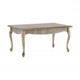 Konferenční stolek VILAR DA20, dub lefkas