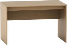 Kancelářský psací stůl TEMPO ASISTENT NEW 021 PI, buk