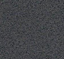 Pracovní deska 60cm grafit