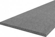 Kuchyňská pracovní deska D288 40 cm granit