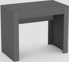 Dětský psací stůl REA JAMIE -G GRAPHITE