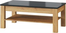 Konferenční stolek KAMA 41