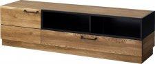 Televizní stolek MOSAIC 25