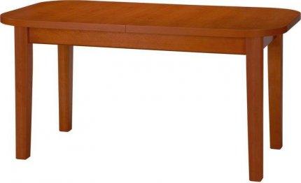 Stůl FORTE