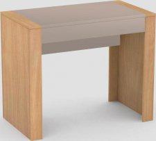 Dětský psací stůl REA JAMIE -CAP BUK