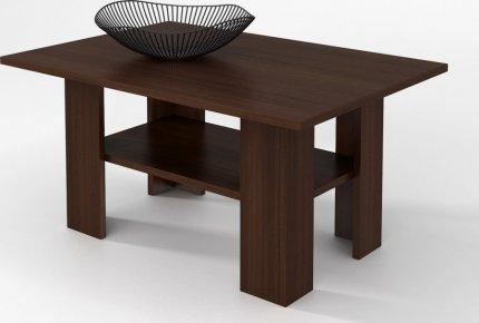Konferenční stolek AGA H43 wenge