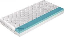 Sendvičová matrace FUTURA 16 Visco 80x200
