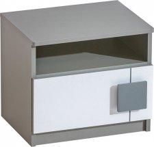GIMMI G12 noční stolek