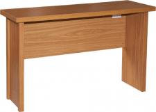 Kancelářský psací stůl OSCAR T02, třešeň americká