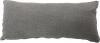 Rozkládací retro křeslo ARKADIA, šedá