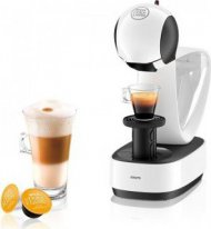 Dolce Gusto Infinissima KP170131