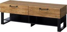 Televizní stolek MOSAIC 24