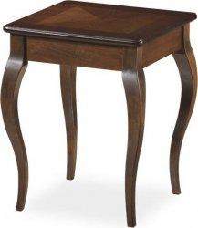 Konferenční stolek PADOVA C