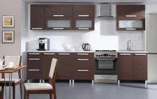 Kuchyně MARRY MAT 260