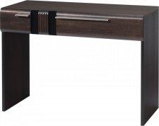 Toaletní stolek PORTI P-78 dub čokoládový