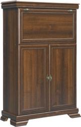 Barová skříňka, samoa king, KORA KK5