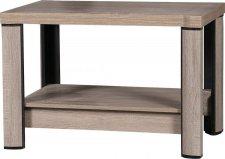 Konferenční stolek DALLAS D-14 výběr barev