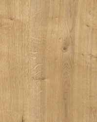 Kuchyňská pracovní deska 180 cm Oak Hamilton