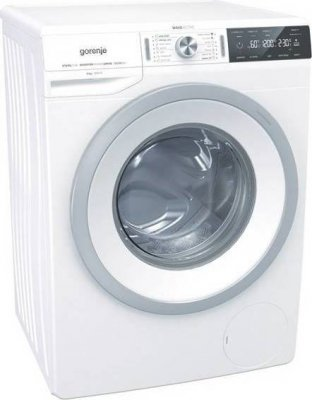 Gorenje Advanced WA824