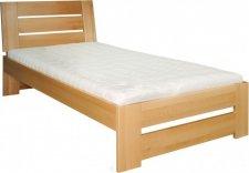 KL-182 postel šířka 80 cm