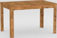 Jídelní stůl REA TABLE LANCELOT