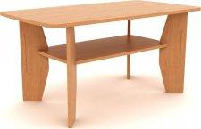 Konferenční stůl Jiří 60×110 K07