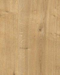 Kuchyňská pracovní deska 120 cm Oak Hamilton