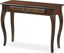 Konzolový stolek PADOVA D