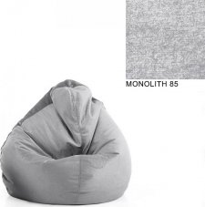 Sedací vak AVA JOJO, MONOLITH 85