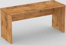 Kancelářský stůl REA PLAY RP-SPD-1600 LANCELOT
