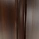 Šatní skříň KORA KS3 samoa king